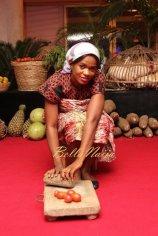 Obasanjo-80th-Birthday-Elizabeth-R-Decor_2_IMG_2589_bellanaija