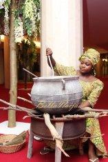 Obasanjo-80th-Birthday-Elizabeth-R-Decor_4_IMG_2591_bellanaija