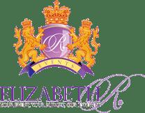 ELIZABETH R. EVENTS