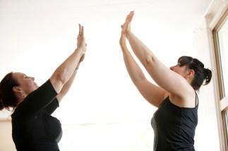 yoga-retreat (26)