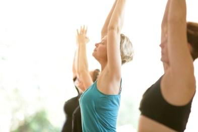 yoga-retreat (8)