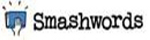 smashwords wide bar 150x4