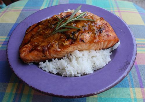 salmon2500