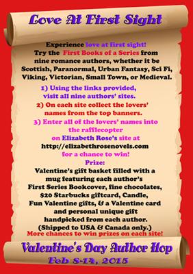 Valentinescroll2400