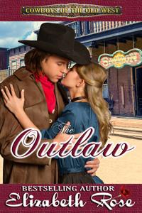 outlawlogo300