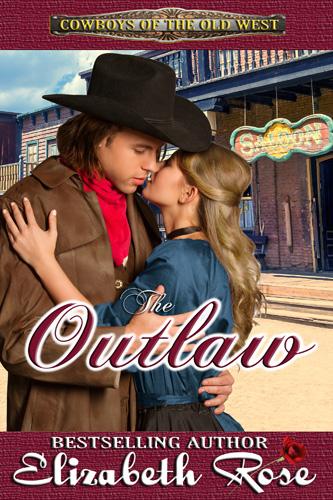 outlawlogo500