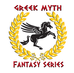 greekmythlogo22500red