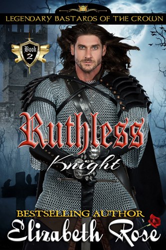 ruthlessknight500