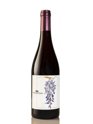 Stanlake Park Pinot Noir