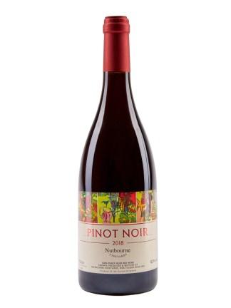 Nutbourne Pinot Noir
