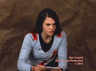 Star Crash 2012