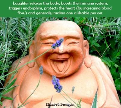 laughingbuddhameme