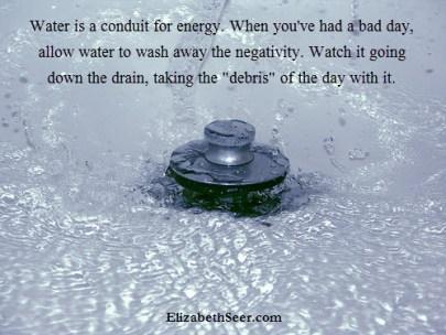 waterdrainclearing