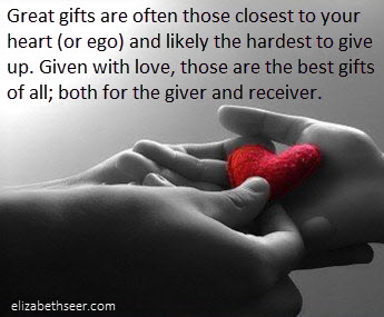 givewithlove