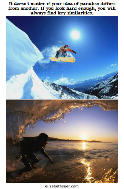 surfing-snowboarding-sun-water
