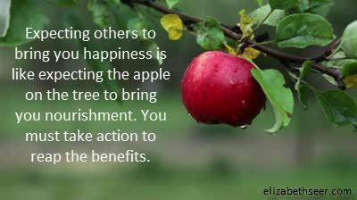 applehappinessnourishment