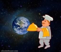 universedelivering