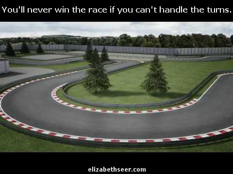 racetheturns