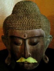 buddhastash-base