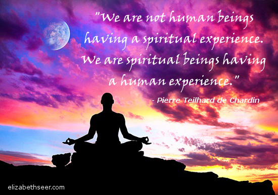 spiritualhumanexperience1