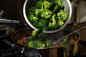 Beef with Broccoli-9625