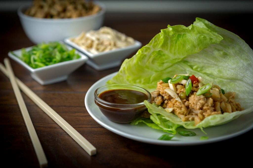 2014-02-21 Chicken Lettuce Wraps-037-Edit