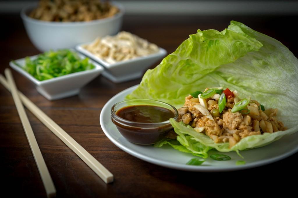 2014-02-21 Chicken Lettuce Wraps-037-Edit