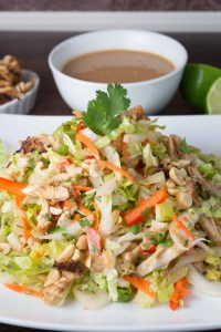 2014-04-08 Thai Salad-178