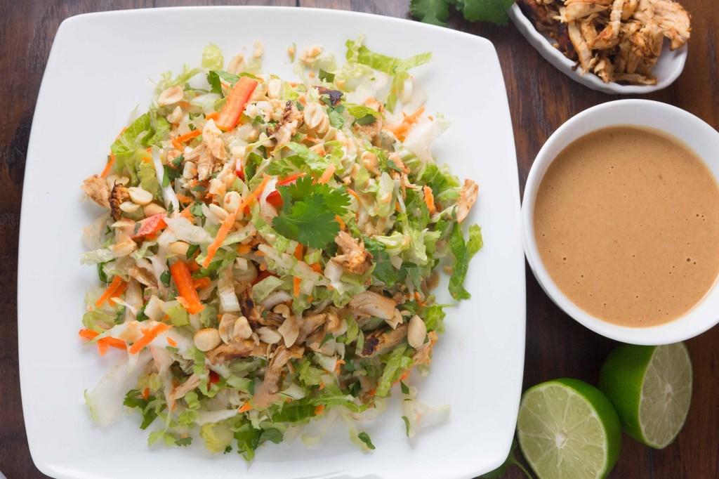 2014-04-08 Thai Salad-180