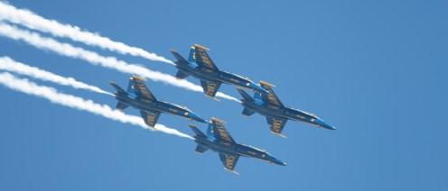 Air Show-288