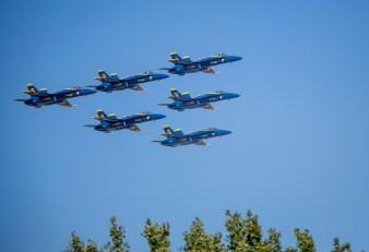 Air Show-398