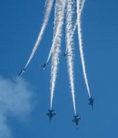 Air Show-420