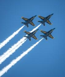 Air Show-51