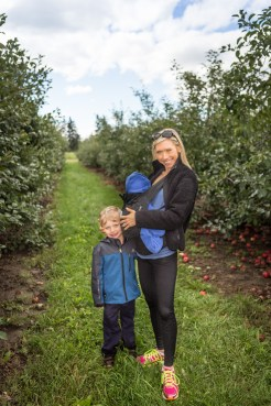 Apple PIcking-107