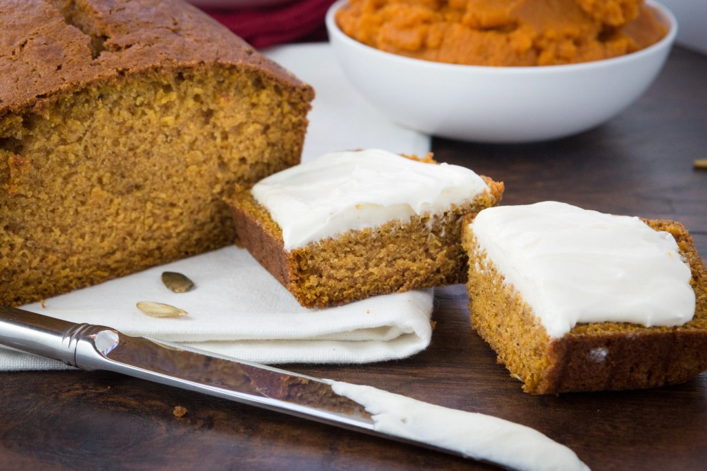 2014-11-01 Pumpkin Bread-674