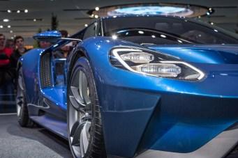 Auto Show 2015-332