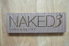 naked edit