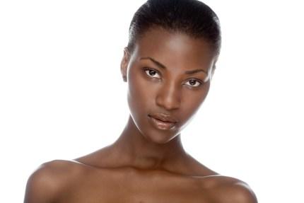 dark-skinned-black-model-2