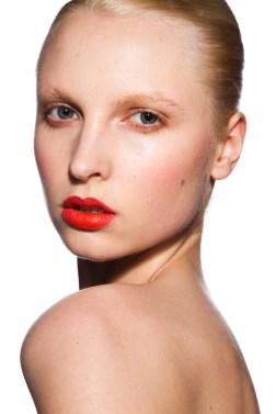makeup-cosmetics-photography-653-4