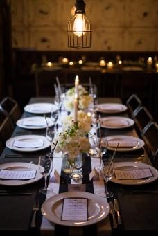 Racks Weddings2-Styling Elizabeth Weddings