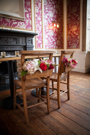 No 4 Clifton Village6-styling Elizabeth Weddings