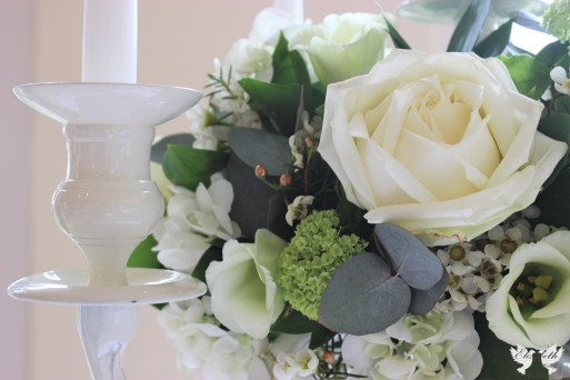Flowers at Goldney 2- Elizabeth Weddings