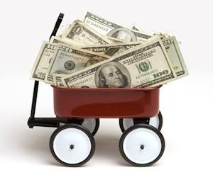 Cash-investors-sacramento