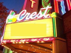 Crest-theatre-1