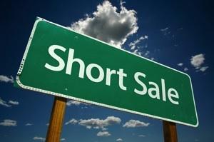 Sacramento Short Sale Agent Elizabeth Weintraub
