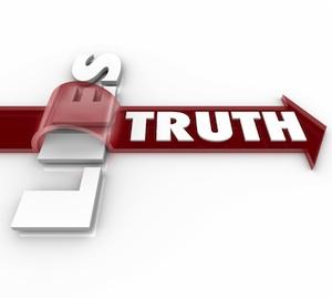 Truth-in-advertising-sacramento-real-estate