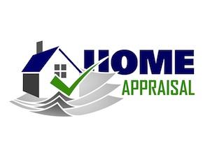 Sacramento Appraisal-300x212
