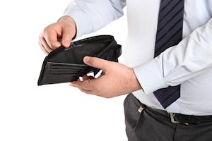 broke-no-preapproval-letter-buyer