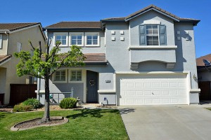 4330 Windsong St, Sacramento, CA 95834
