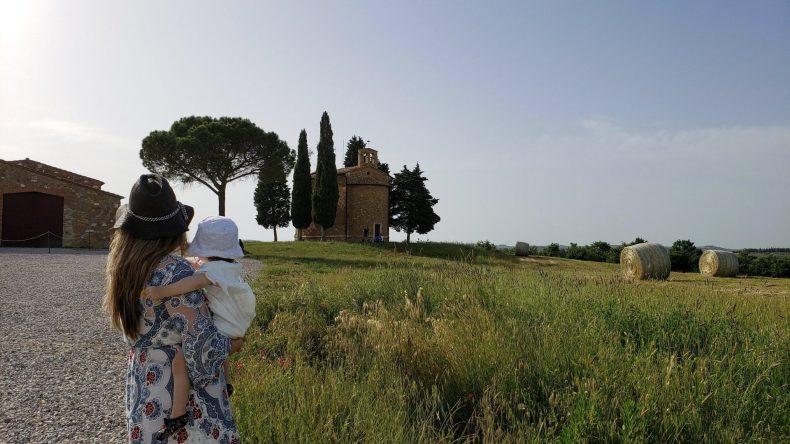 Milena Toscano Toscana enfim enquanto então entretanto eventualmente igualmente inegavelmente inesperadamente mas outrossim pois porquanto porque portanto posteriormente precipuamente primeiramente primordialmente principalmente salvo semelhantemente similarmente